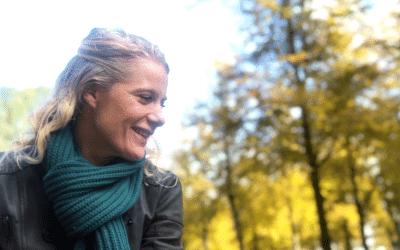 7 tips voor vertrouwen bouwen vanuit een authentiek merk